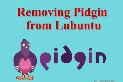Image: own_zaglushki/remove-pidgin-from-lubuntu.jpg